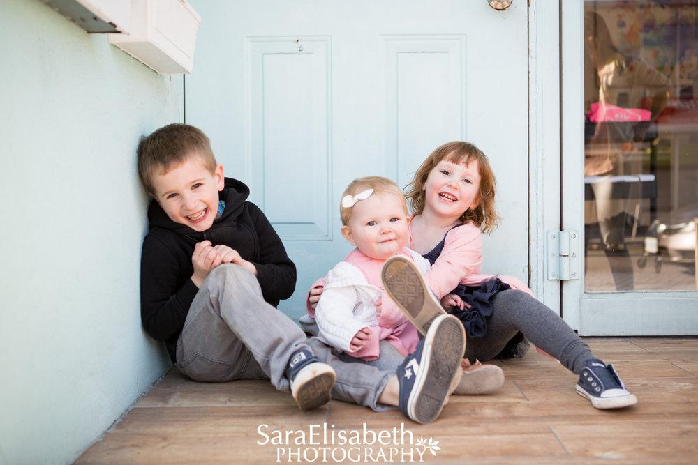 SaraElisabethPhotography_CarolynFamily_Web_2230.jpg