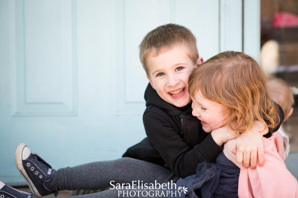 SaraElisabethPhotography_CarolynFamily_Web_2236.jpg
