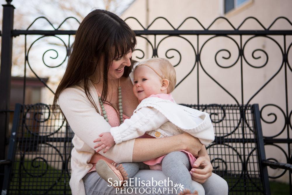 SaraElisabethPhotography_CarolynFamily_Web_2343.jpg