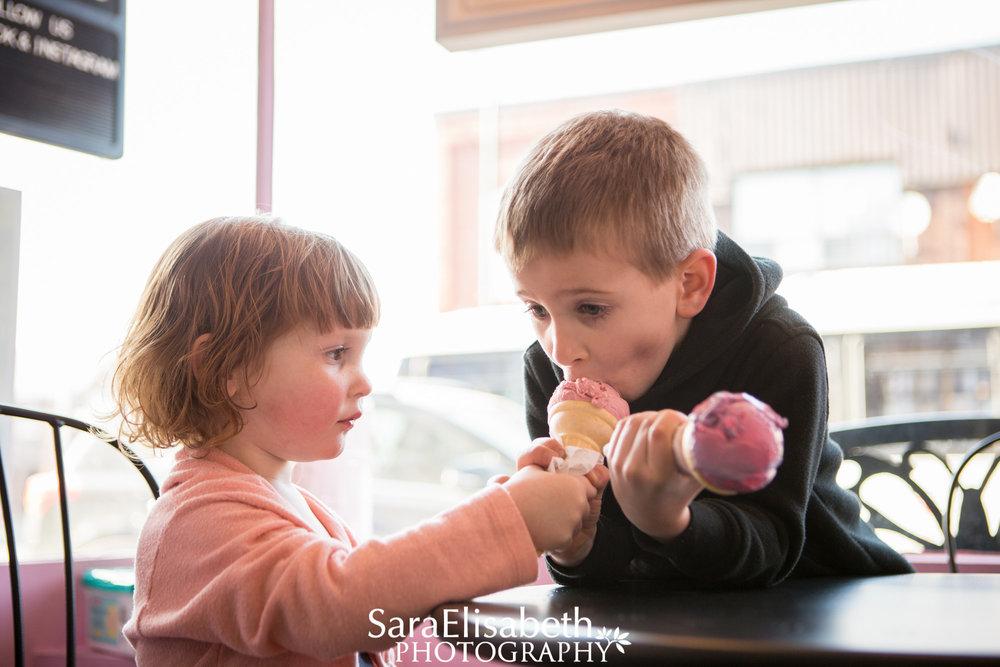 SaraElisabethPhotography_CarolynFamily_Web_2461.jpg