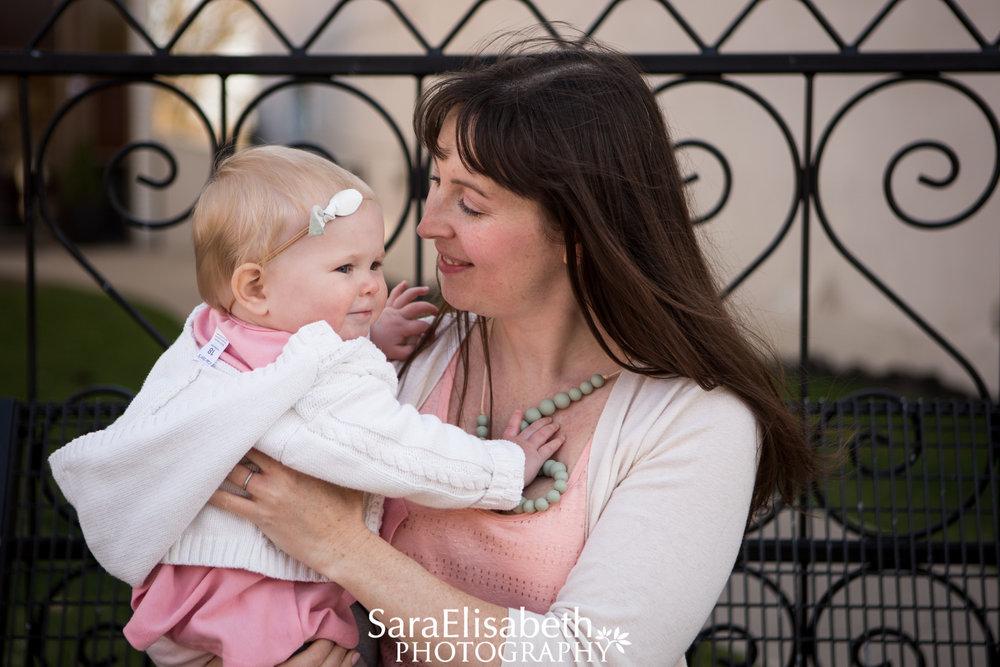 SaraElisabethPhotography_CarolynFamily_Web_2348.jpg