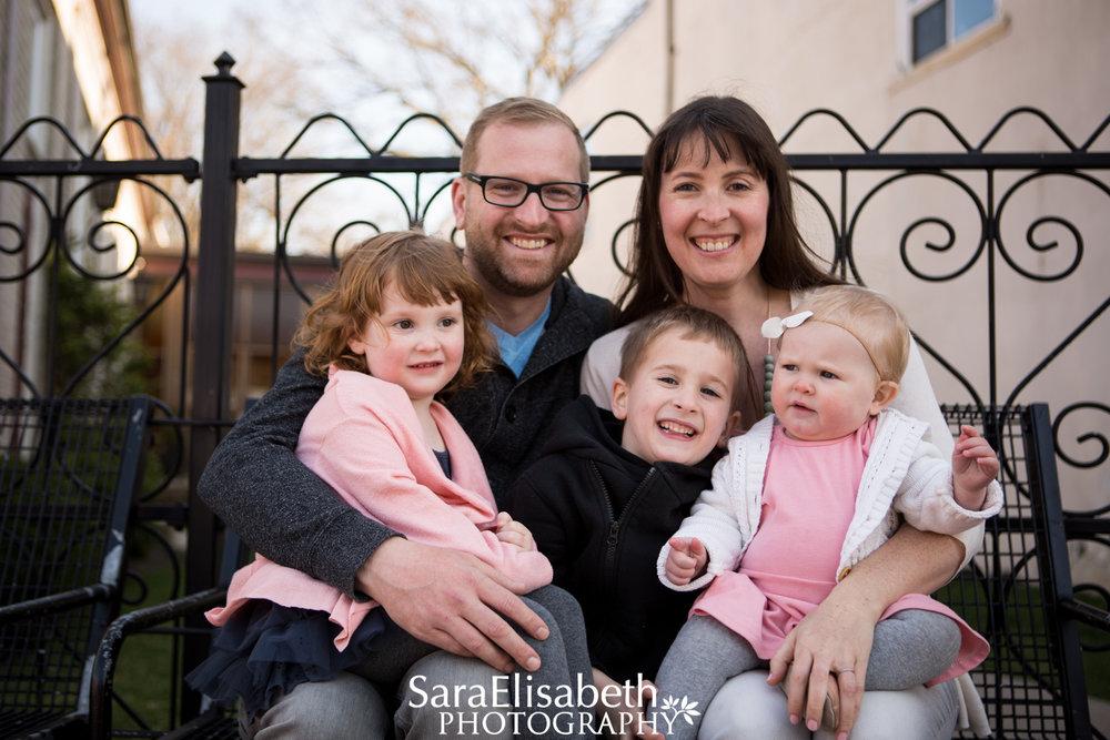 SaraElisabethPhotography_CarolynFamily_Web_2327.jpg