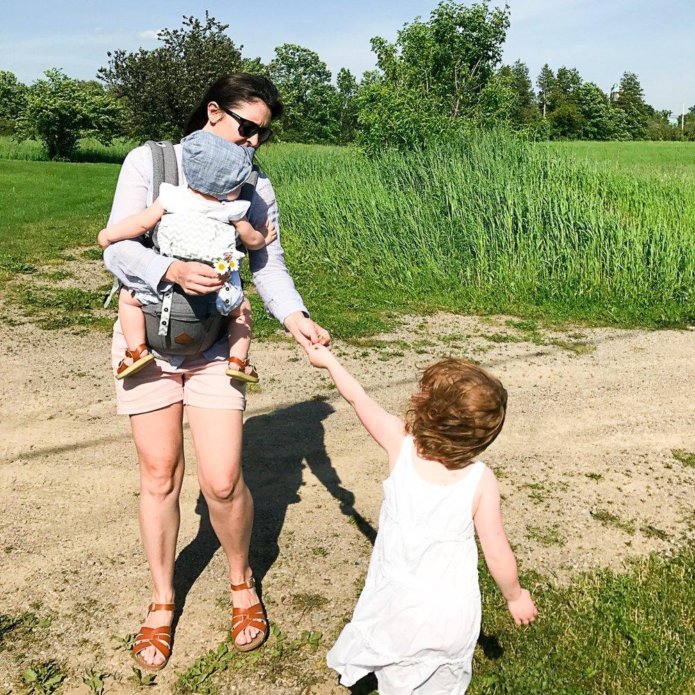 WithCare-Motherhood Series-6271.jpg
