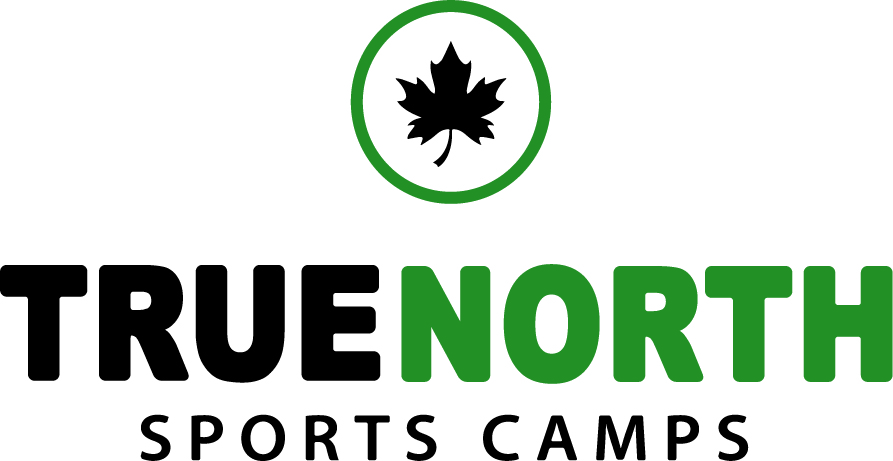 TN Logo Final.jpg