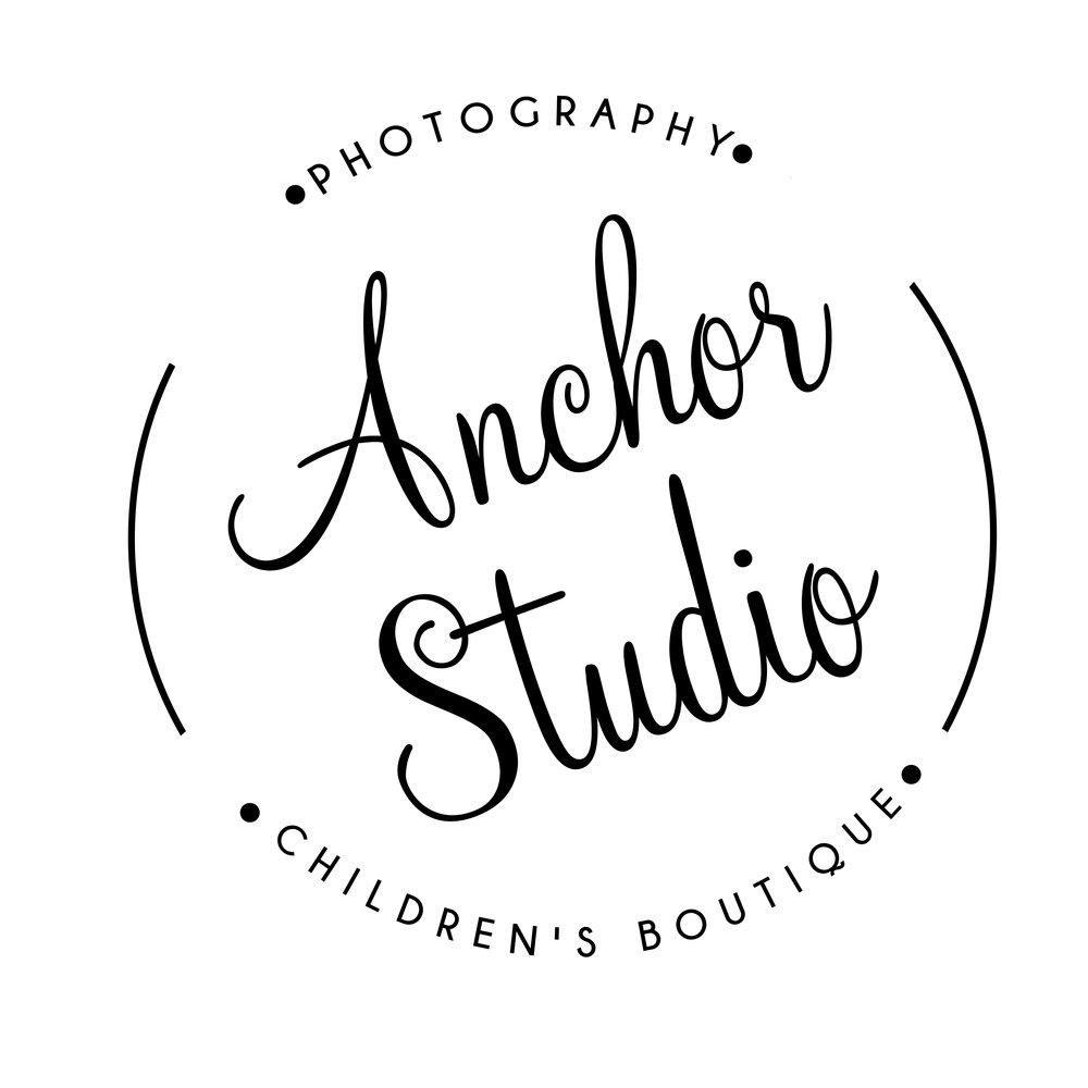 Anchor Studio Logo.jpg