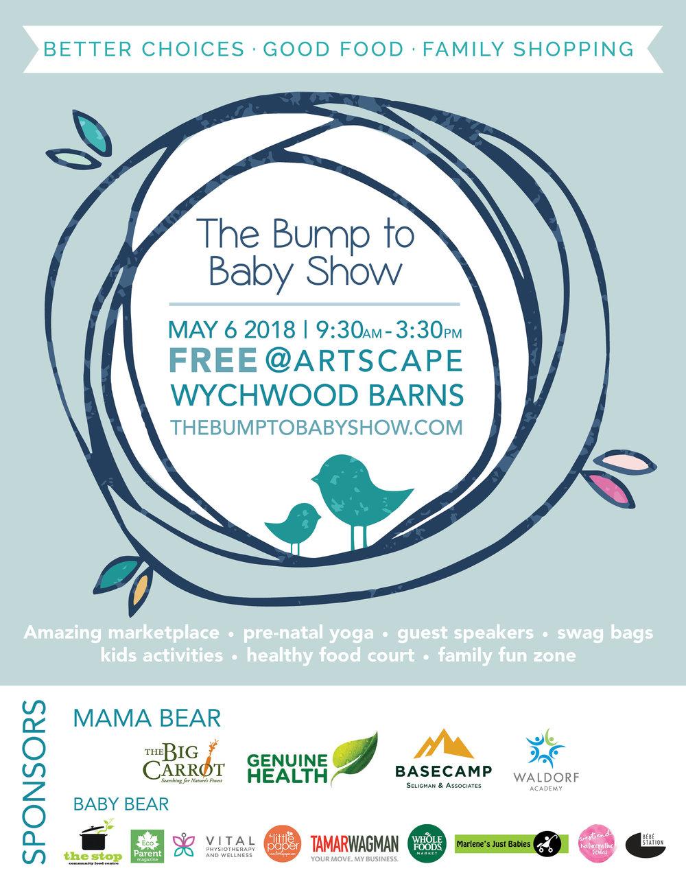 Thebumptobabyshow-poster-april4-sponsors-web.jpg