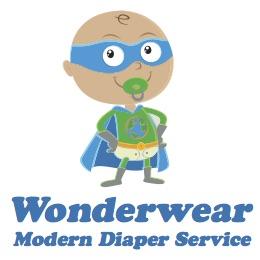 Wonderwear-box-ad.jpg
