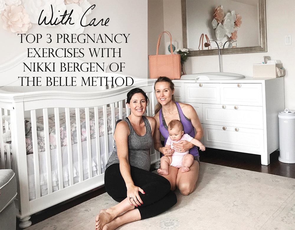 Belle Method Short.jpg