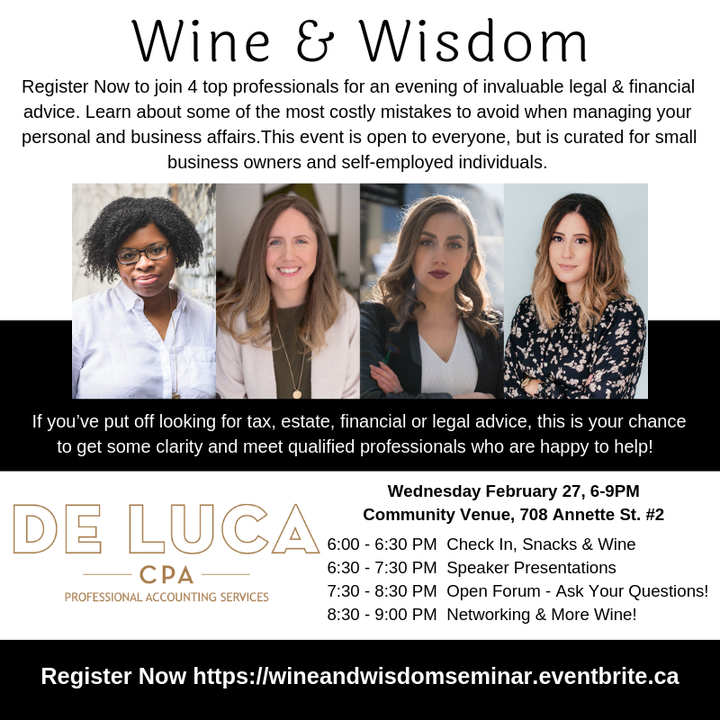 Wine & Wisdom.png