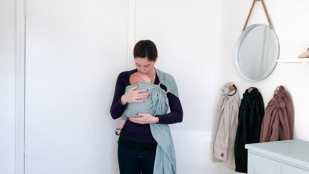 Ring Sling Tutorial Image-2.jpg