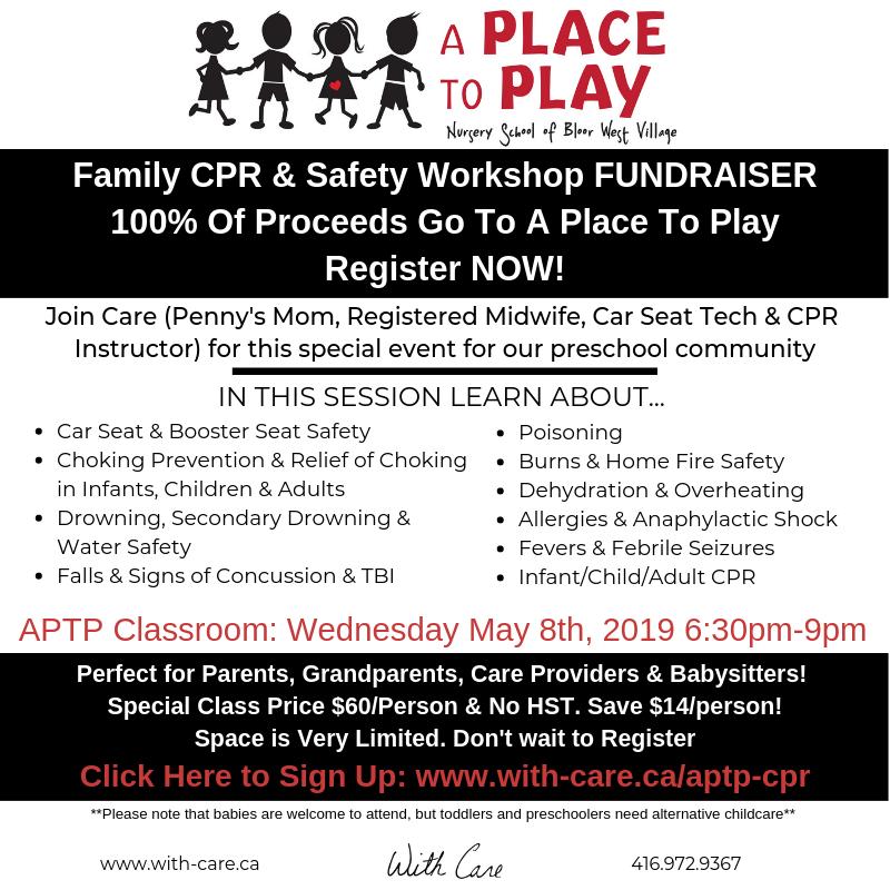 APTP Fundraiser CPR Flyer.png