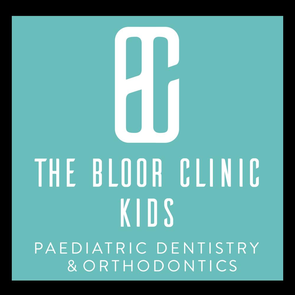 Bloor Clinic Kids Dentistry