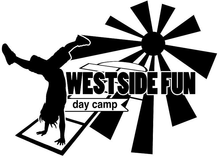 Westside FUN Day Camp
