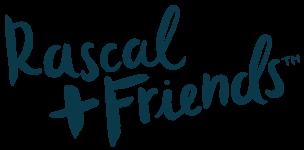 Rascal+Friends_signature.png