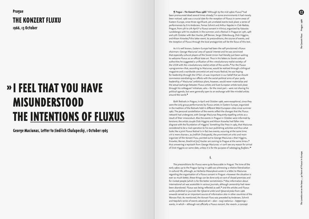 Fluxus_JH_Bsp Prag-2a.jpg