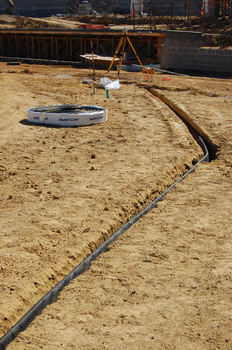blog multi flow trench.jpg