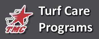 tmc-turf-care-program.jpg