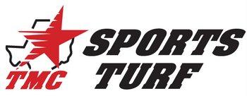 Texas Multi-Chem | TMC Sports Turf | Texas Sports Field Contractor