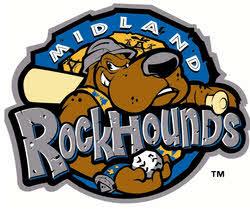 Midland Rockhounds Logo small.jpg