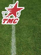 logo on turf.jpg