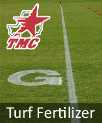 turf-fertilizer-tmc-logo-on.jpg