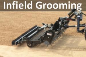infield grooming.jpg