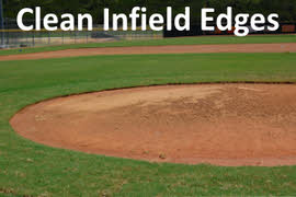 clean infield edges.jpg