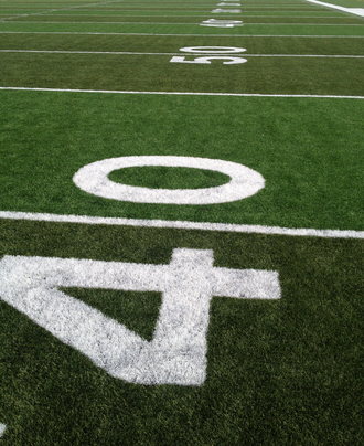 5 - is synthetic turf a legit option.jpg