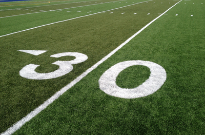 synthetic turf costs.jpg