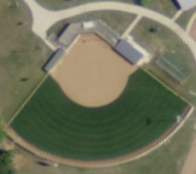 Good Sports Field Irrigation (Softball)