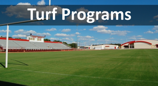 turf-program-thumb