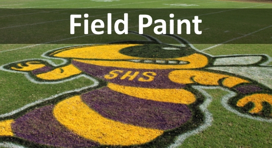 field paint thumb.jpg