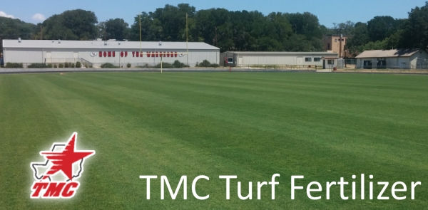 turf-fertilizer.jpg