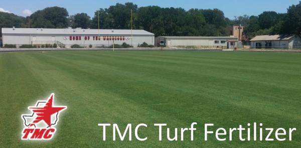 turf-fertilizer.jpg