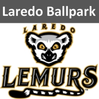 Laredo Uni-Trade Stadium Photos | Laredo Lemurs