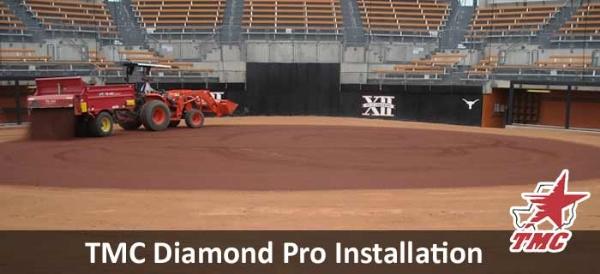 TMC-Diamond-Pro-Installatio.jpg