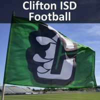 clifton football gallery thumb.jpg