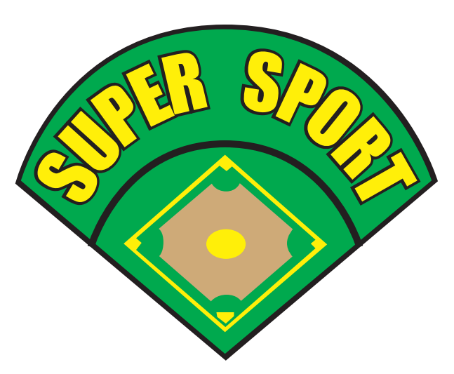 Super sport - premium perennial ryegrass seed | custom 3 way blend