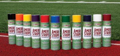 ameri-stripe-athletic-field-paint-aerosol-colors.jpg