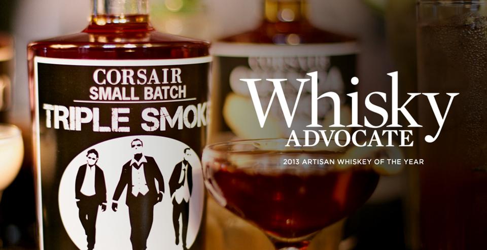 whiskyadvocate_slideshow.jpeg