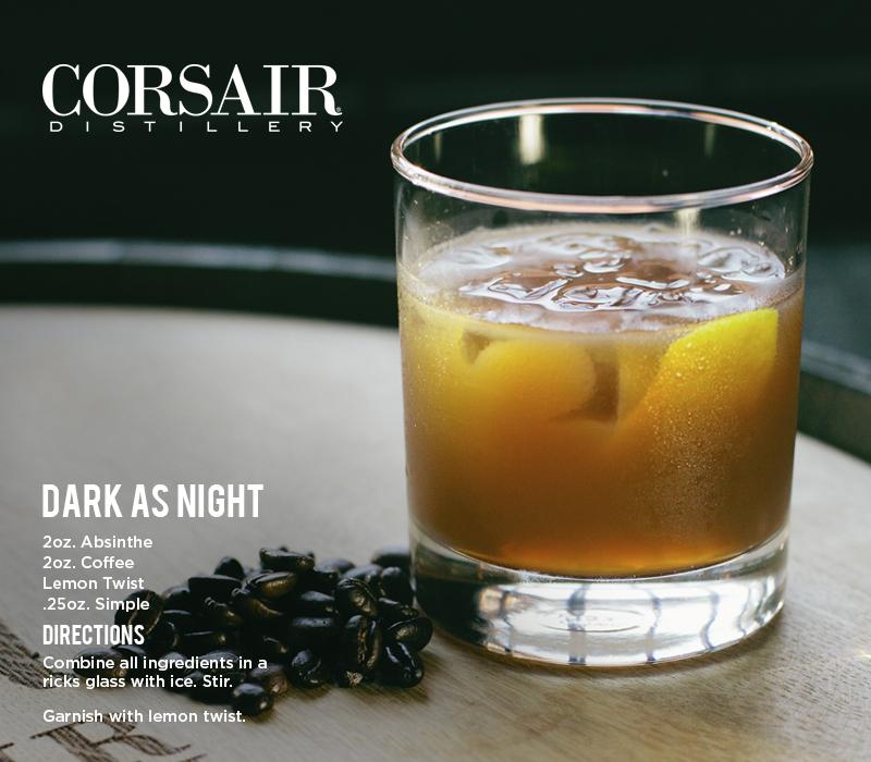 corsair_darkasnight_web_recipe.jpg