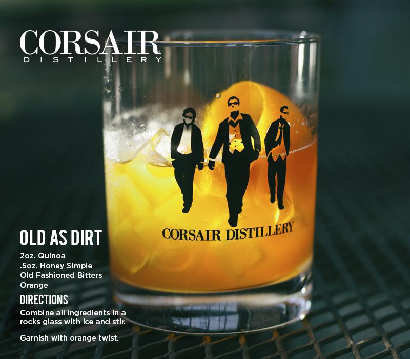 corsair_oldasdirt_web_recipe.jpg