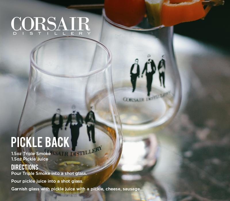 corsair_pickle_web_recipe.jpg