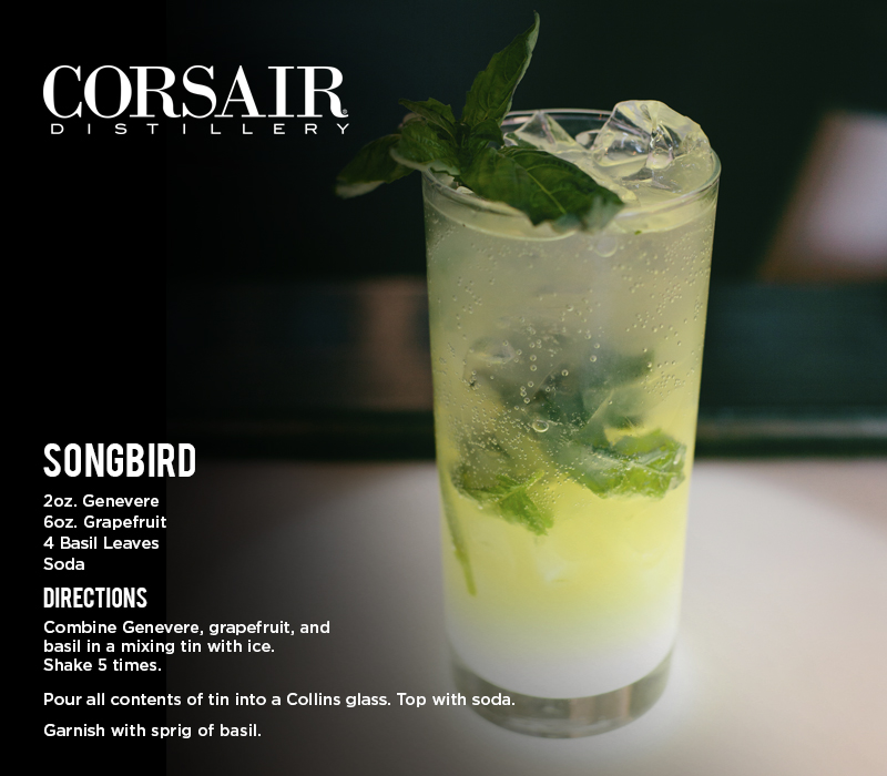 corsair_songbird_web_recipe.jpg