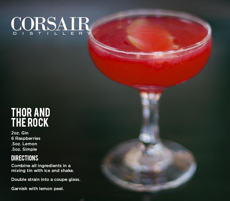 corsair_thor_web_recipe.jpg