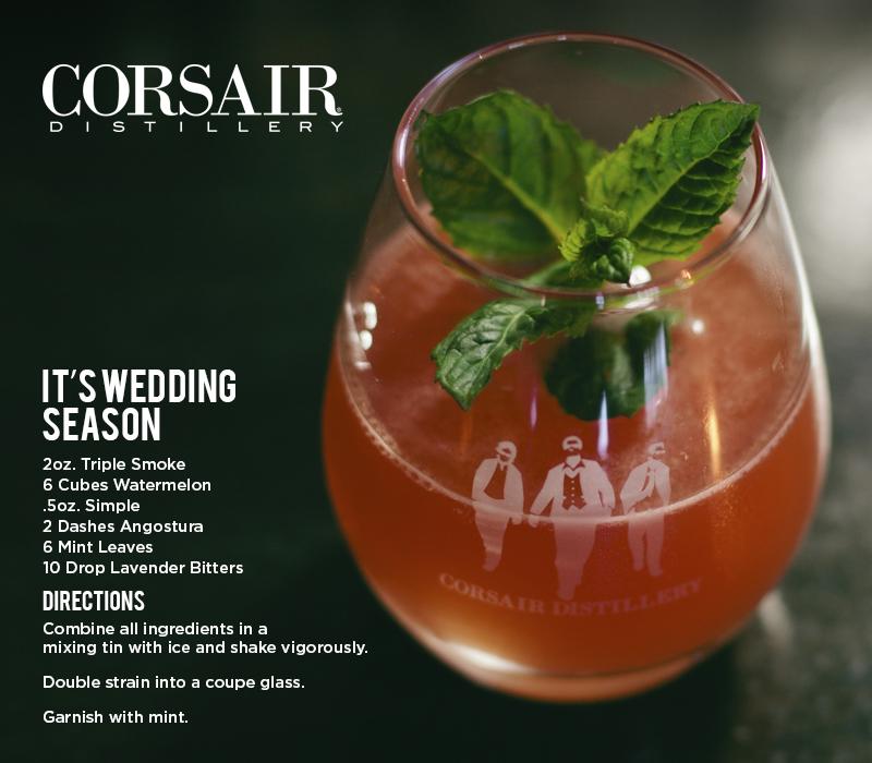 corsair_wedding_web_recipe.jpg