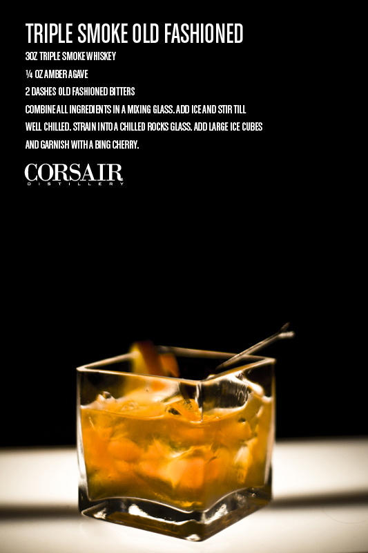 corsair_mix2_lg2.jpg