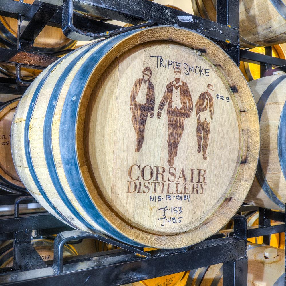 Corsair Artisan Distillery Nashville TN.jpg