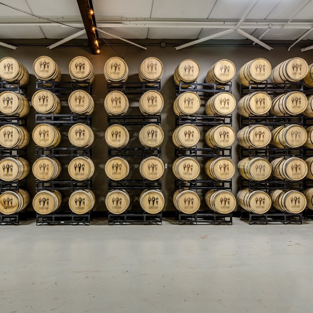 Corsair_Distillery_Wedgewood_Houston_Nashville_8940_.jpg