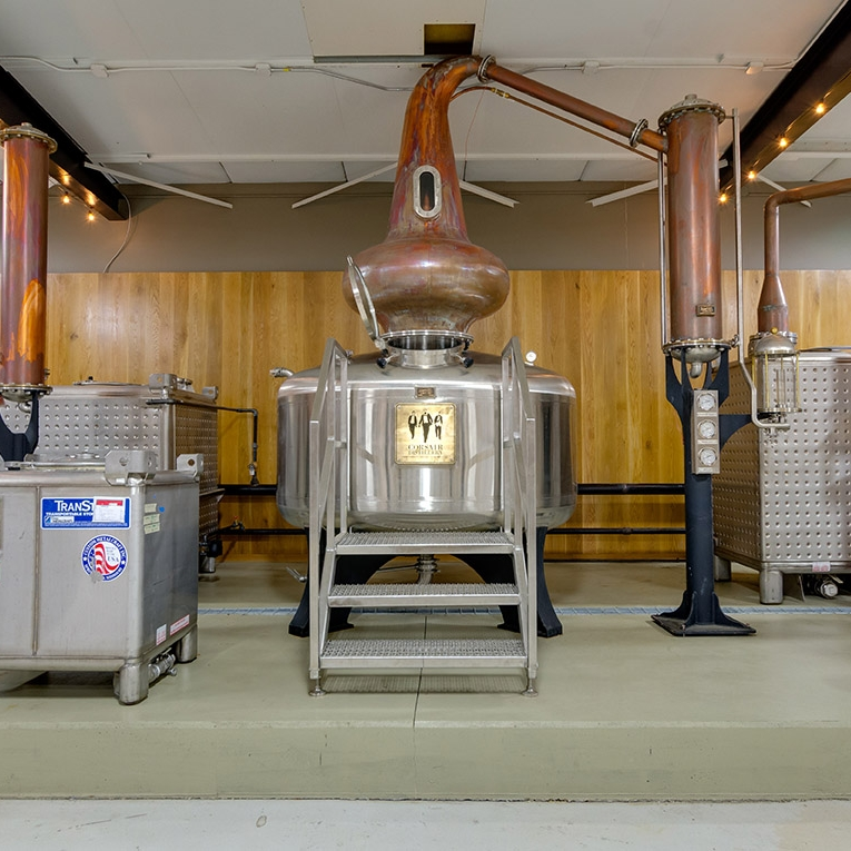 Corsair_Distillery_Wedgewood_Houston_Nashville_8925_.jpg